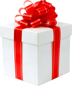 gift_PNG5946